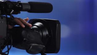 Antypolska kampania w białoruskiej telewizji państwowej