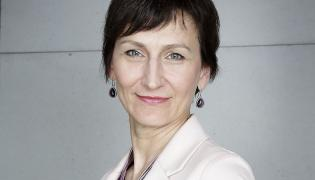 Jadwiga Sztabińska