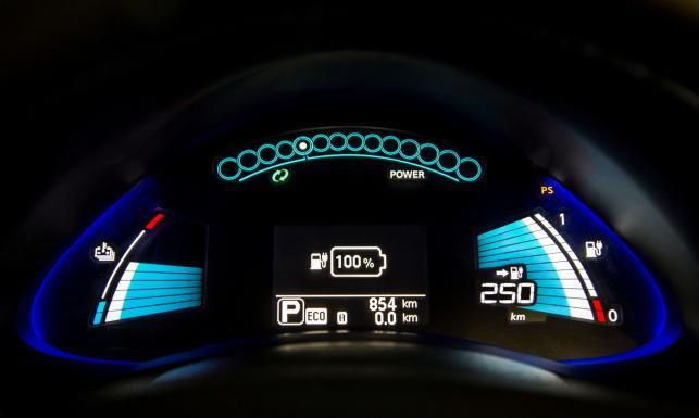 Nowy napęd alternatywą dla milionów kierowców. Koncerny paliwowe pójdą w Polsce z torbami?
