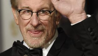 """Spielberg boi się """"Gwiezdnych wojen"""" i przesuwa premierę"""