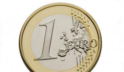 ElectroWorld sprzedany... za euro