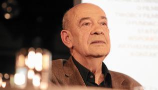 Antoni Krauze
