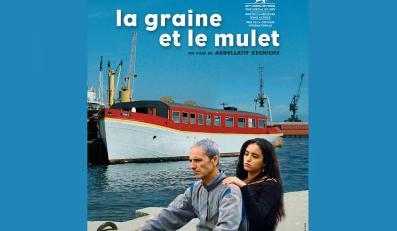 Nadchodzi gala Europejskich Nagród Filmowych