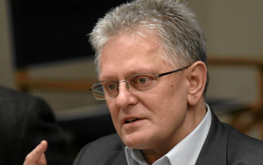 Grzegorz Gauden