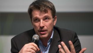 Jacek Stawiski