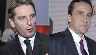Tomasz Lis, Mariusz Max Kolonko