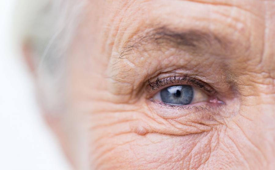 Polskie społeczeństwo się starzeje. Potrzebni opiekunowie osób starszych