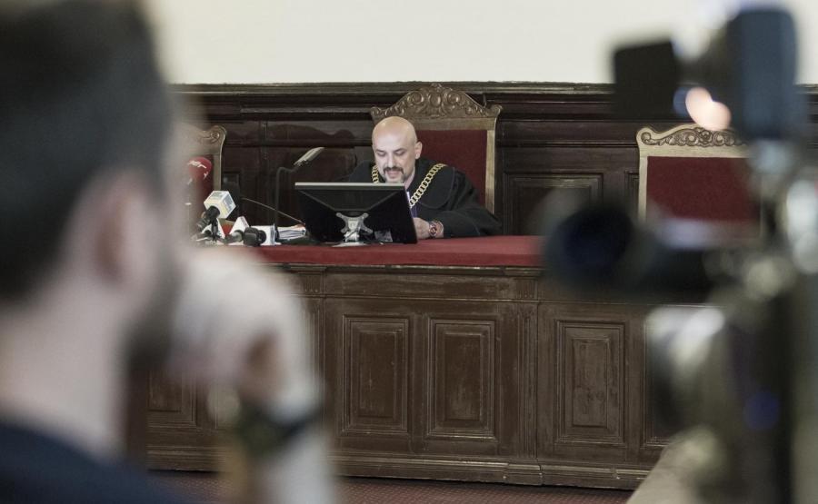 Sąd Rejonowy w Oleśnicy