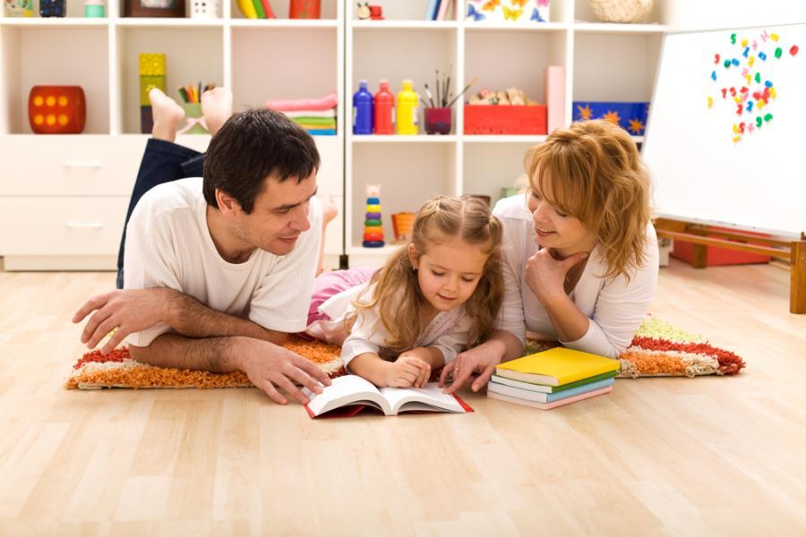 Od tego roku szkolnego obowiązują nowe zasady ubiegania się o dostęp do domowej edukacji
