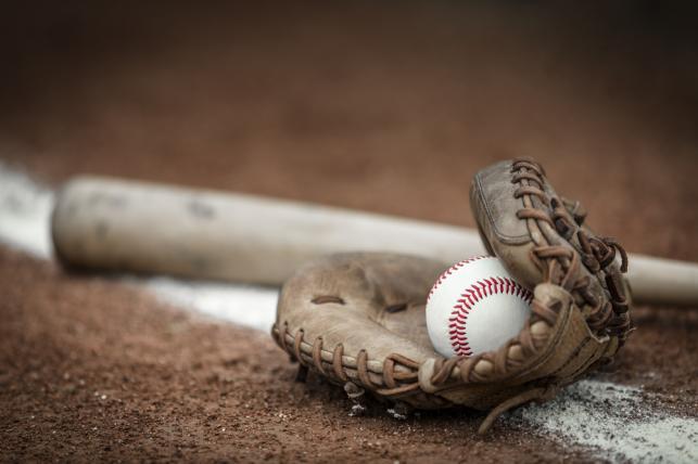 randki baseballowe najlepszy darmowy serwis randkowy AUS