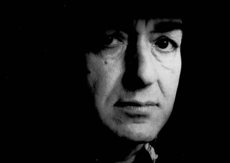 Jaki Liebezeit (1938-2017)